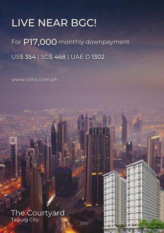 condo-for-sale-at-the-courtyard-in-taguig-city-big-0