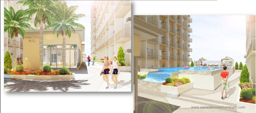 condo-for-sale-at-the-courtyard-in-taguig-city-big-4