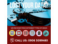 forensic-data-recovery-small-1