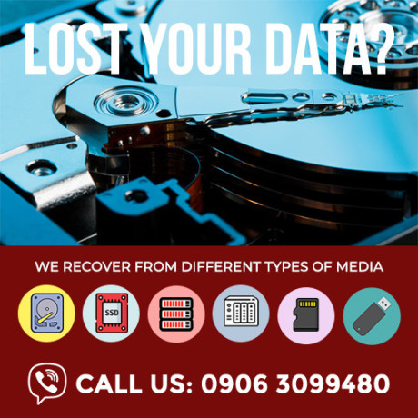 forensic-data-recovery-big-1