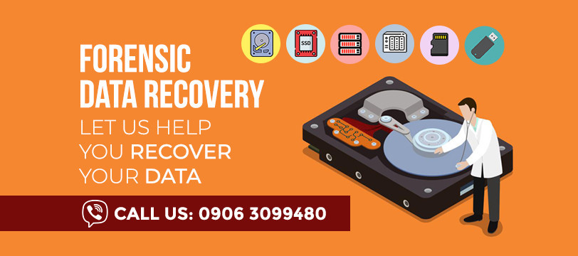 forensic-data-recovery-big-0