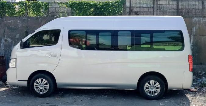 van-for-sale-big-0