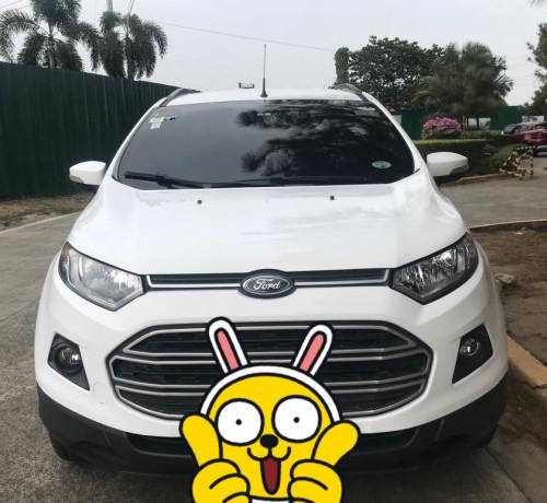 car-sell-big-1