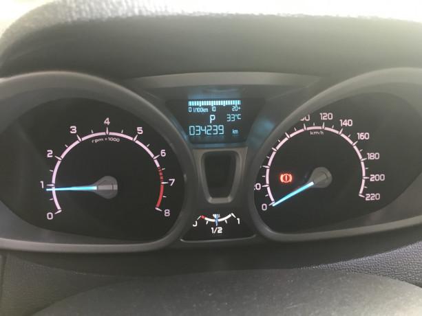car-sell-big-3