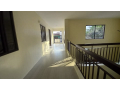newly-built-apartment-units-for-rent-casanas-st-sampaloc-manila-small-1