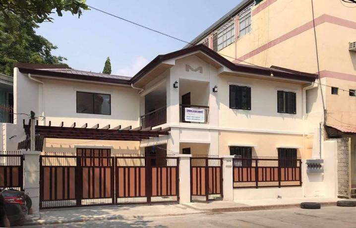 newly-built-apartment-units-for-rent-casanas-st-sampaloc-manila-big-0