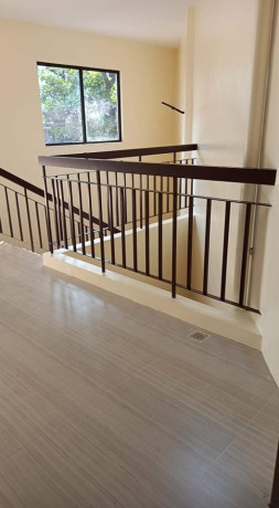 newly-built-apartment-units-for-rent-casanas-st-sampaloc-manila-big-4