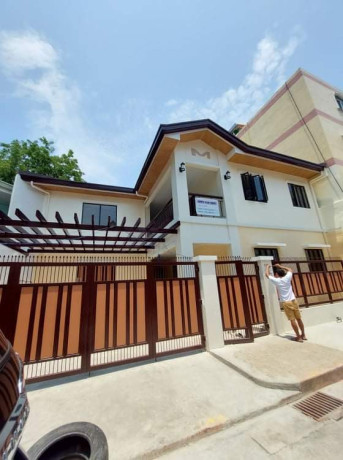 newly-built-apartment-units-for-rent-casanas-st-sampaloc-manila-big-7