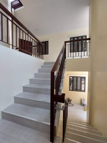 newly-built-apartment-units-for-rent-casanas-st-sampaloc-manila-big-5