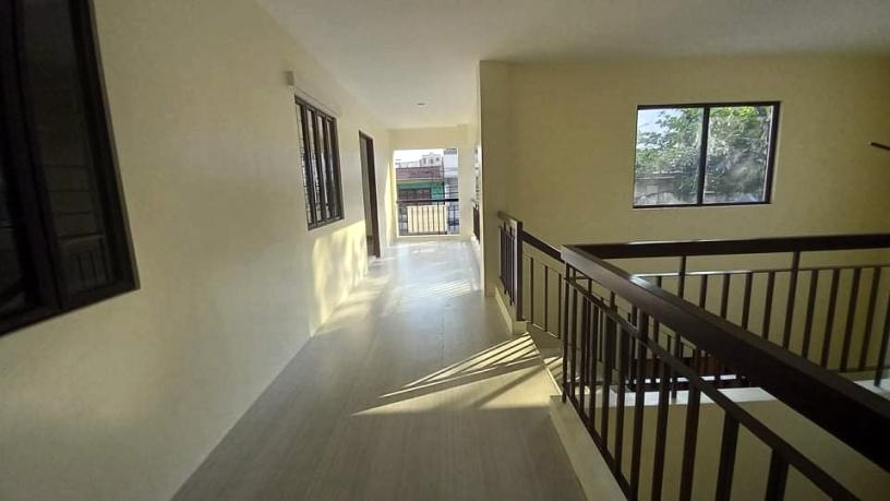 newly-built-apartment-units-for-rent-casanas-st-sampaloc-manila-big-1