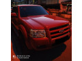 ford-pick-up-ranger-small-2