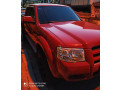 ford-pick-up-ranger-small-0