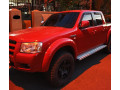 ford-pick-up-ranger-small-3