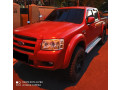 ford-pick-up-ranger-small-1