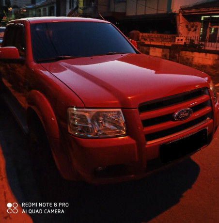 ford-pick-up-ranger-big-2