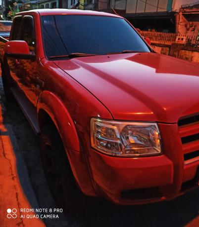 ford-pick-up-ranger-big-0