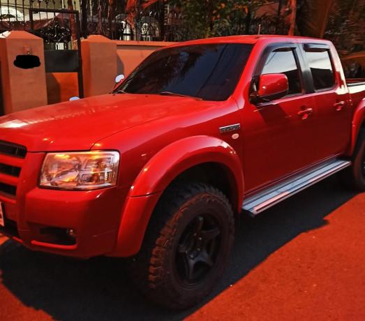 ford-pick-up-ranger-big-3