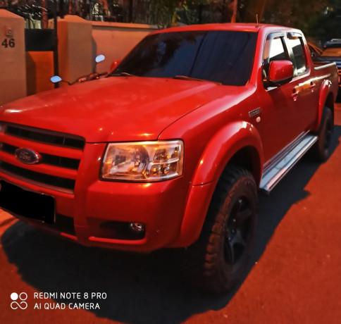 ford-pick-up-ranger-big-1