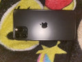 iphone-11pro-small-1