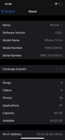 iphone-11pro-big-3