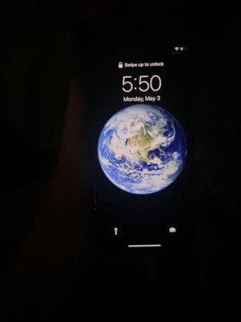 iphone-11pro-big-5