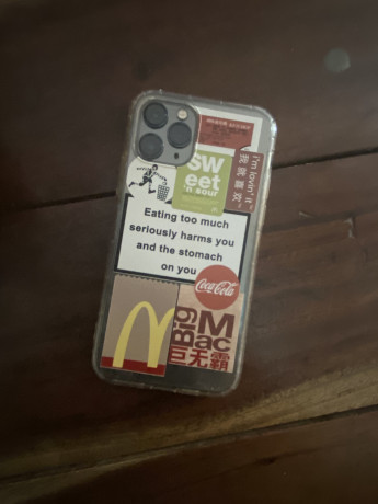 iphone-11pro-big-0