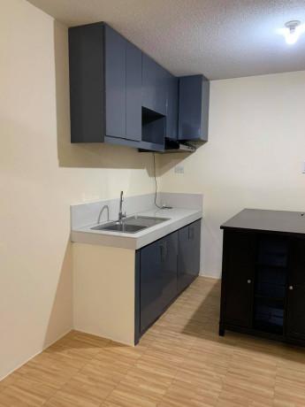 1-bedroom-unit-for-sale-along-ortigas-ave-near-tiendesitas-mall-big-3