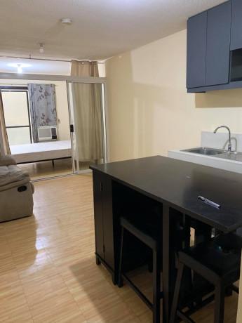 1-bedroom-unit-for-sale-along-ortigas-ave-near-tiendesitas-mall-big-2