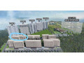 tagaytay-cool-suites-1-br-unit-for-sale-near-skyranch-small-7