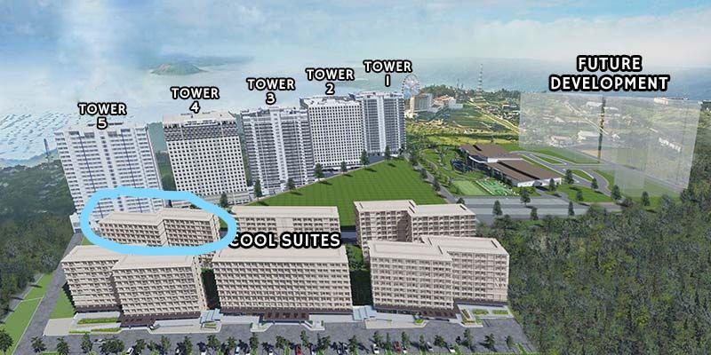 tagaytay-cool-suites-1-br-unit-for-sale-near-skyranch-big-7