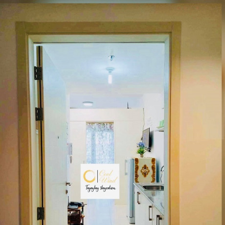 tagaytay-cool-suites-1-br-unit-for-sale-near-skyranch-big-0