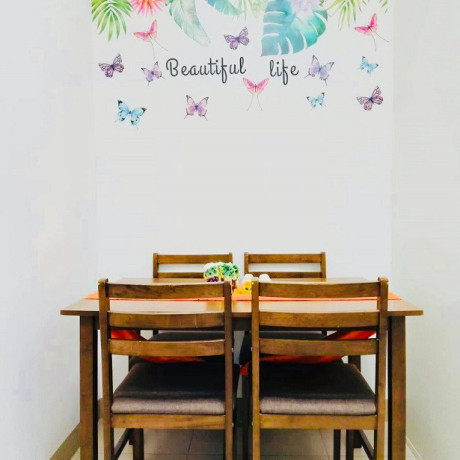 tagaytay-cool-suites-1-br-unit-for-sale-near-skyranch-big-1