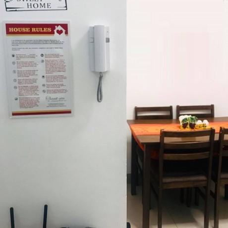 tagaytay-cool-suites-1-br-unit-for-sale-near-skyranch-big-5