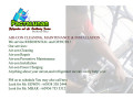 refrigeration-and-airconditioning-services-small-0