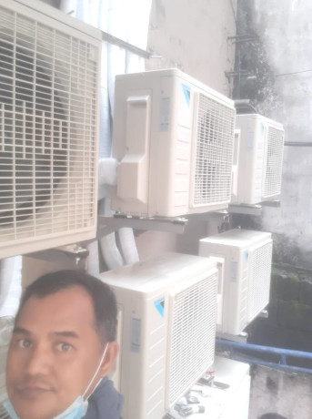 refrigeration-and-airconditioning-services-big-3