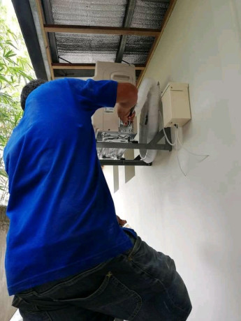 refrigeration-and-airconditioning-services-big-1
