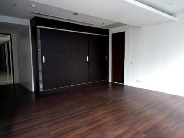 ortigas-center-3-br-high-end-condo-for-sale-near-megamall-big-4