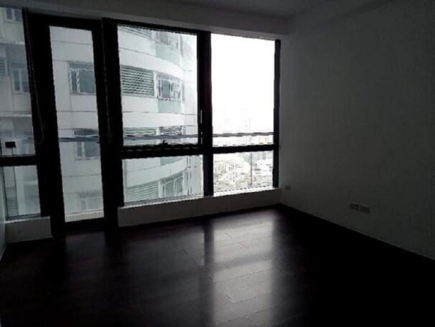 ortigas-center-3-br-high-end-condo-for-sale-near-megamall-big-2