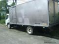 franco-jposh-lipat-bahay-and-trucking-company-small-7