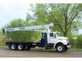 franco-jposh-lipat-bahay-and-trucking-company-small-2