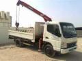 franco-jposh-lipat-bahay-and-trucking-company-small-3