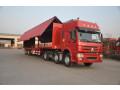 franco-jposh-lipat-bahay-and-trucking-company-small-5