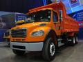 franco-jposh-lipat-bahay-and-trucking-company-small-6