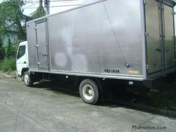 franco-jposh-lipat-bahay-and-trucking-company-big-7