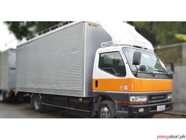 franco-jposh-lipat-bahay-and-trucking-company-big-4