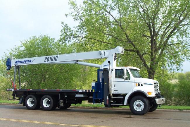 franco-jposh-lipat-bahay-and-trucking-company-big-2