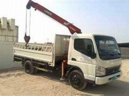franco-jposh-lipat-bahay-and-trucking-company-big-3
