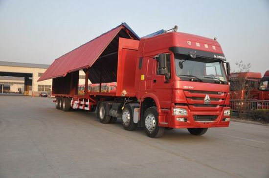 franco-jposh-lipat-bahay-and-trucking-company-big-5