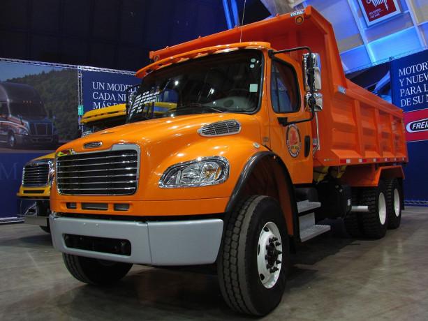 franco-jposh-lipat-bahay-and-trucking-company-big-6