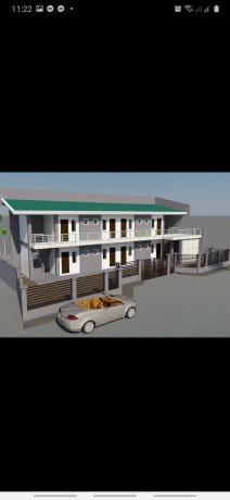 unfinished-apartment-big-7